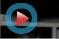 观看YEECK纺织墨水实测视频——影格进口全棉印花直喷颜料墨水,色彩色牢度好到没朋友!